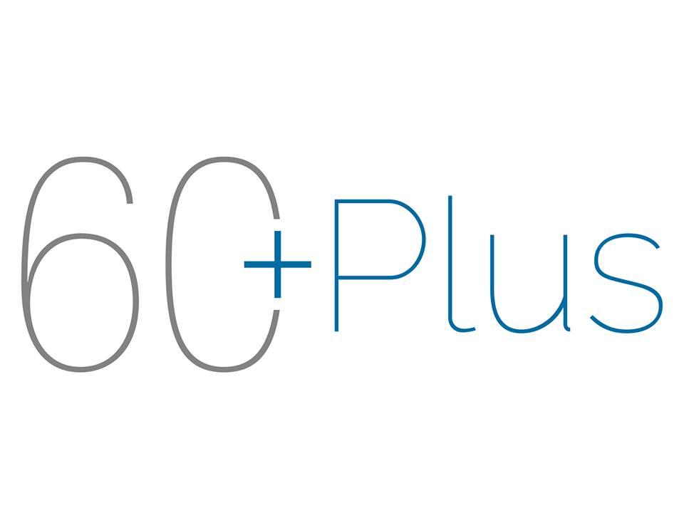 Programa 60 Plus